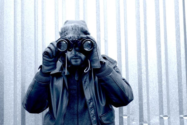 """""""56/365: I-Spy."""" by practicalowl is licensed under CC BY-NC-SA 2.0"""