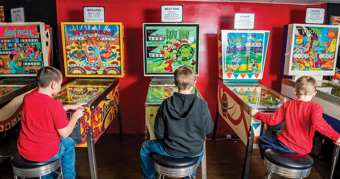 asheville-pinball-museum-1-1175x620