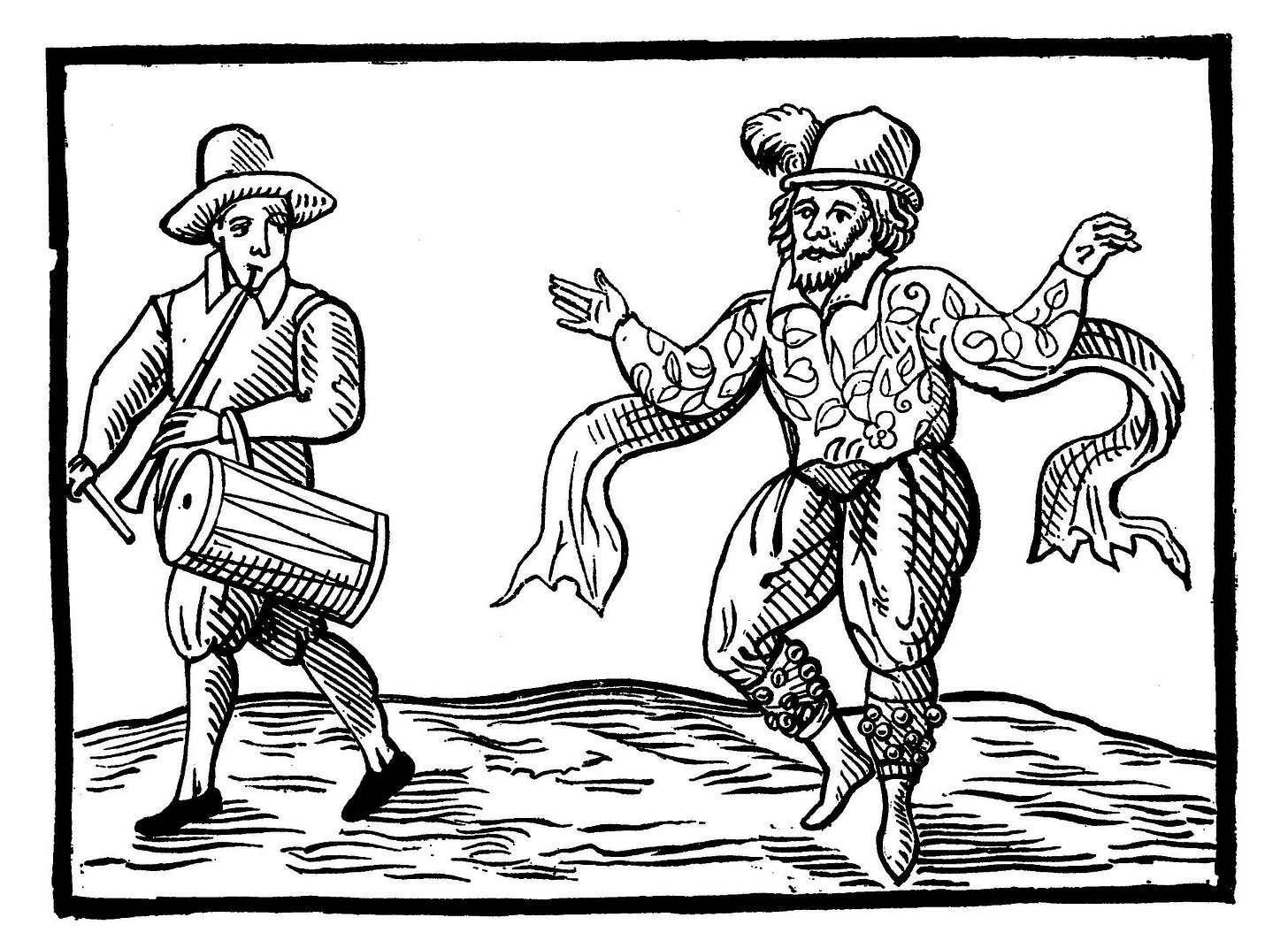 Will Kemp Elizabethan Clown Jig.jpg