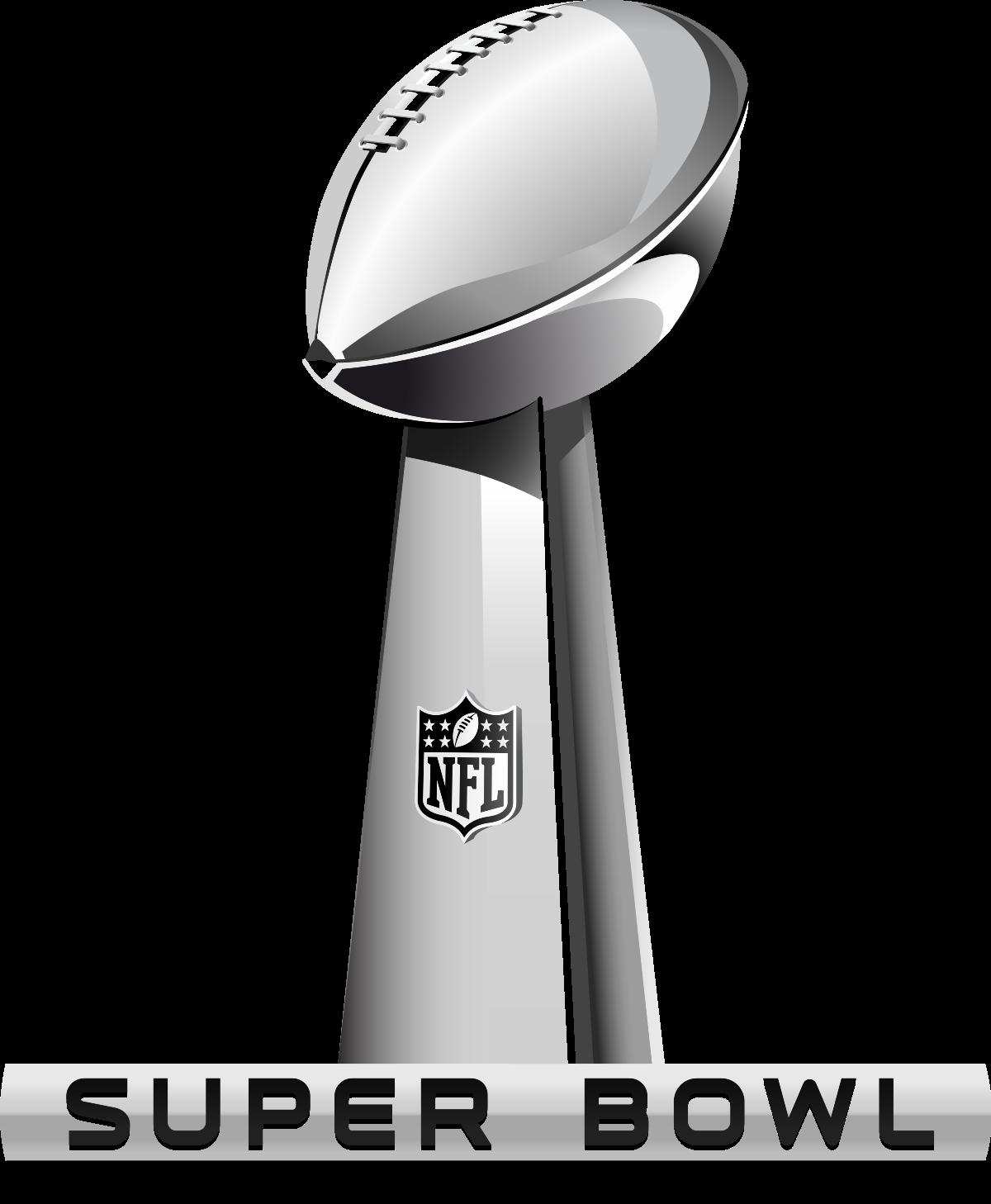 Image result for superbowl
