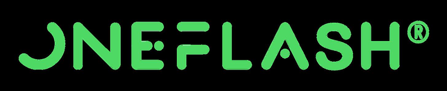 logo-oneflash.png