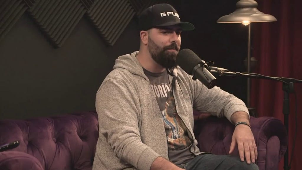 H3H3 are back to their best with brutal takedown of Keemstar