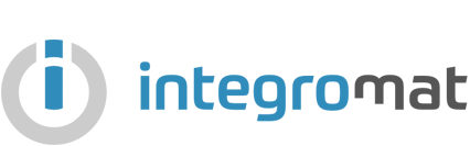 Integrate Docupilot with other apps using Integromat