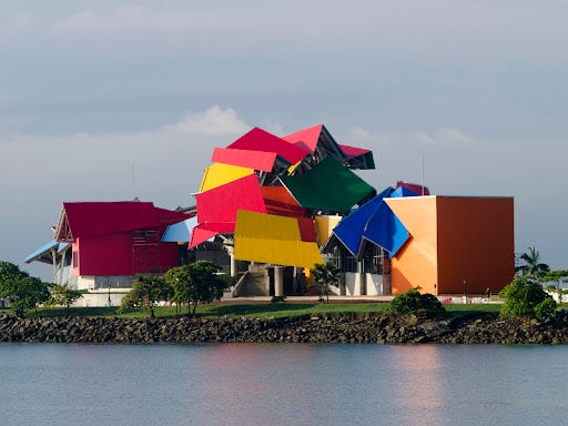 Frank Gehry - interview - DesignCurial