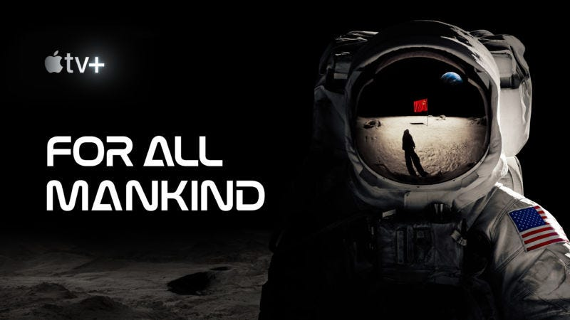 Image result for for all mankind