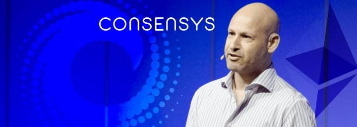 Ethereum co-founder Joseph Lubin taken to court for $13 million for failed ConsenSys spinout Token Foundry