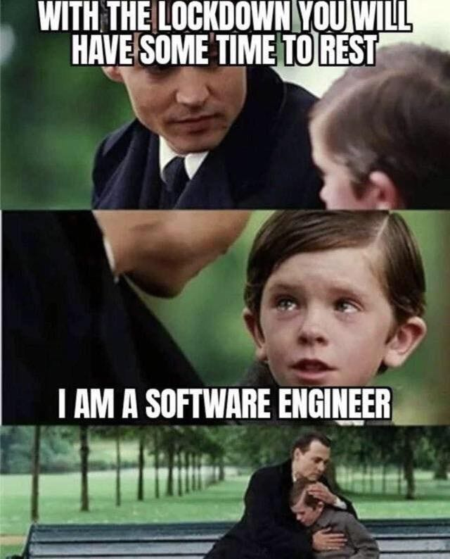 81 Funny web developer memes ideas | memes, funny, programmer humor