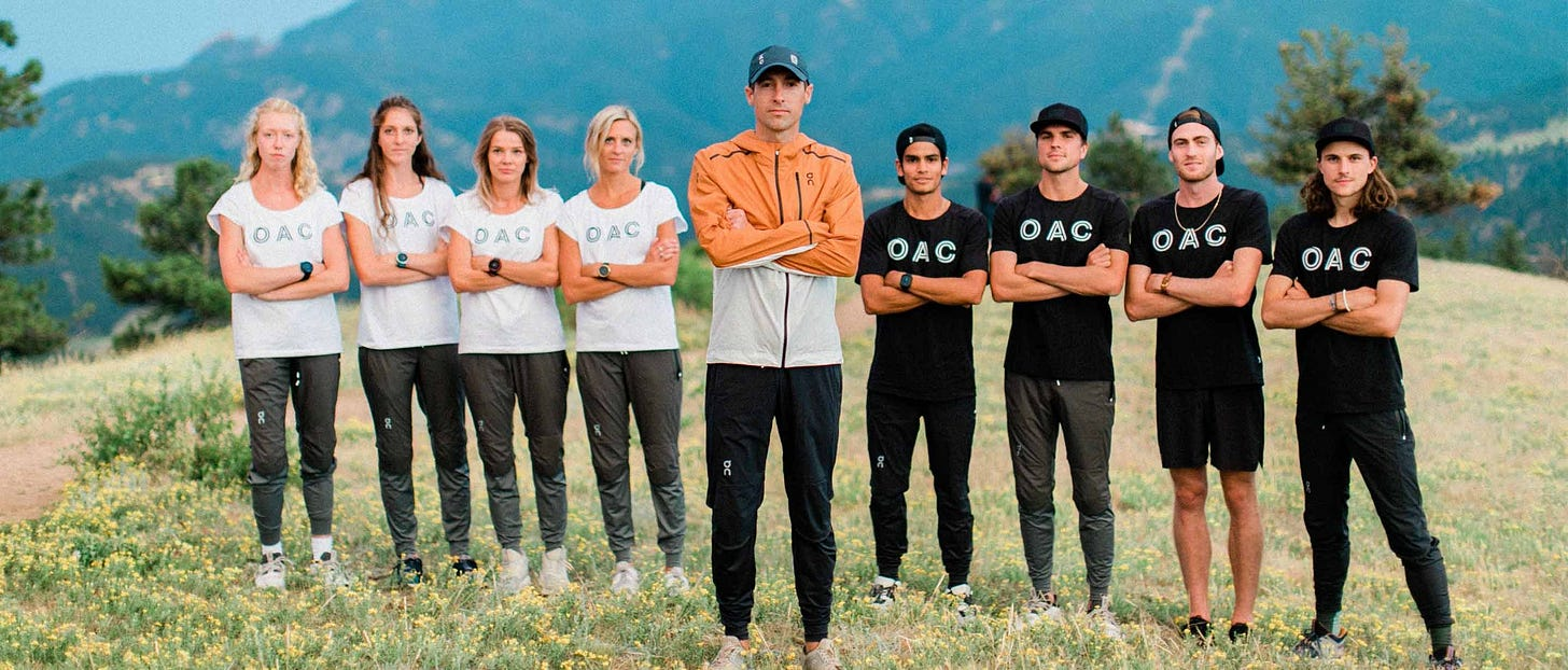 Oac team page assets cover 2880x1230px