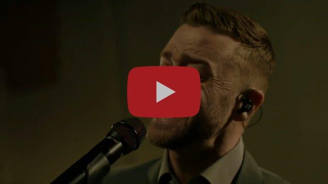 "Ant Clemons & Justin Timberlake: ""Better Days"" | Biden-Harris Inauguration 2021"
