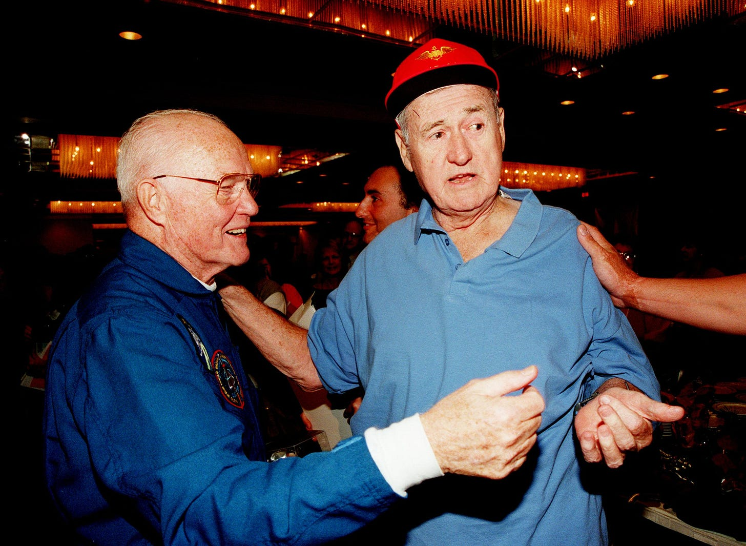 Ted_Williams_and_John_Glenn_1998.jpg