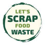 Let's Scrap Food Waste