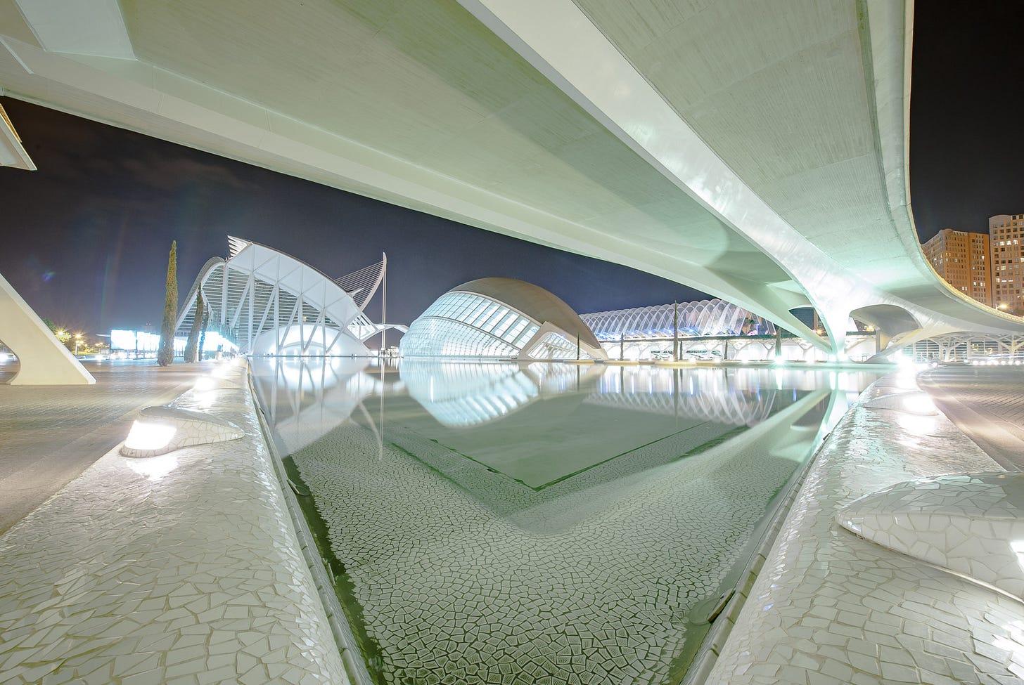 Ciudad de las Artes y las Ciencias - Valencia-DSC_2637-pete-carr-pete-carr.jpg