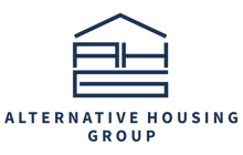 Alternative Housing Group   Property Technology & Accommodations Solutions