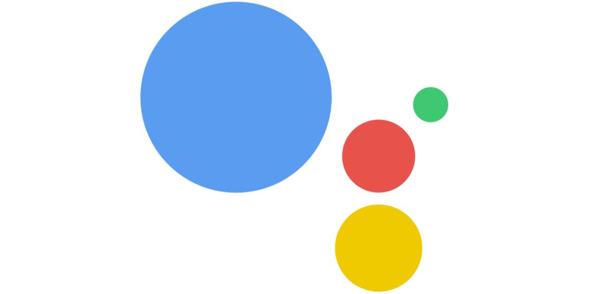 Image result for duplex google