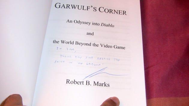 garwulf-corner-1