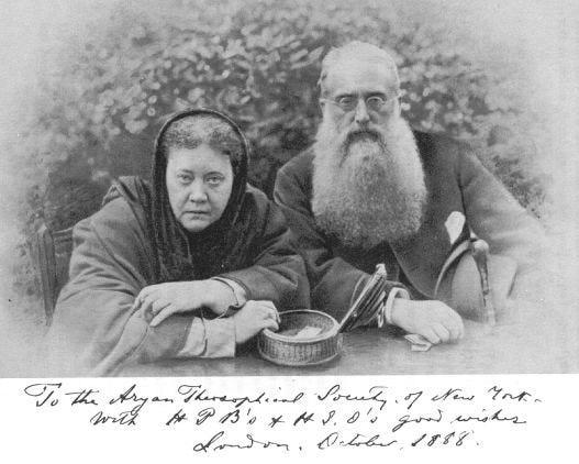 File:Blavatsky and Olcott.jpg