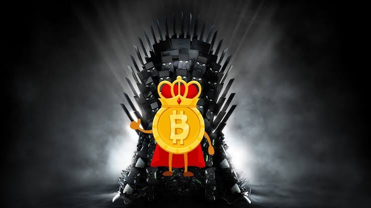 https://bitcoindynamic.com/wp-content/uploads/2020/05/Bitcoin-King.jpeg