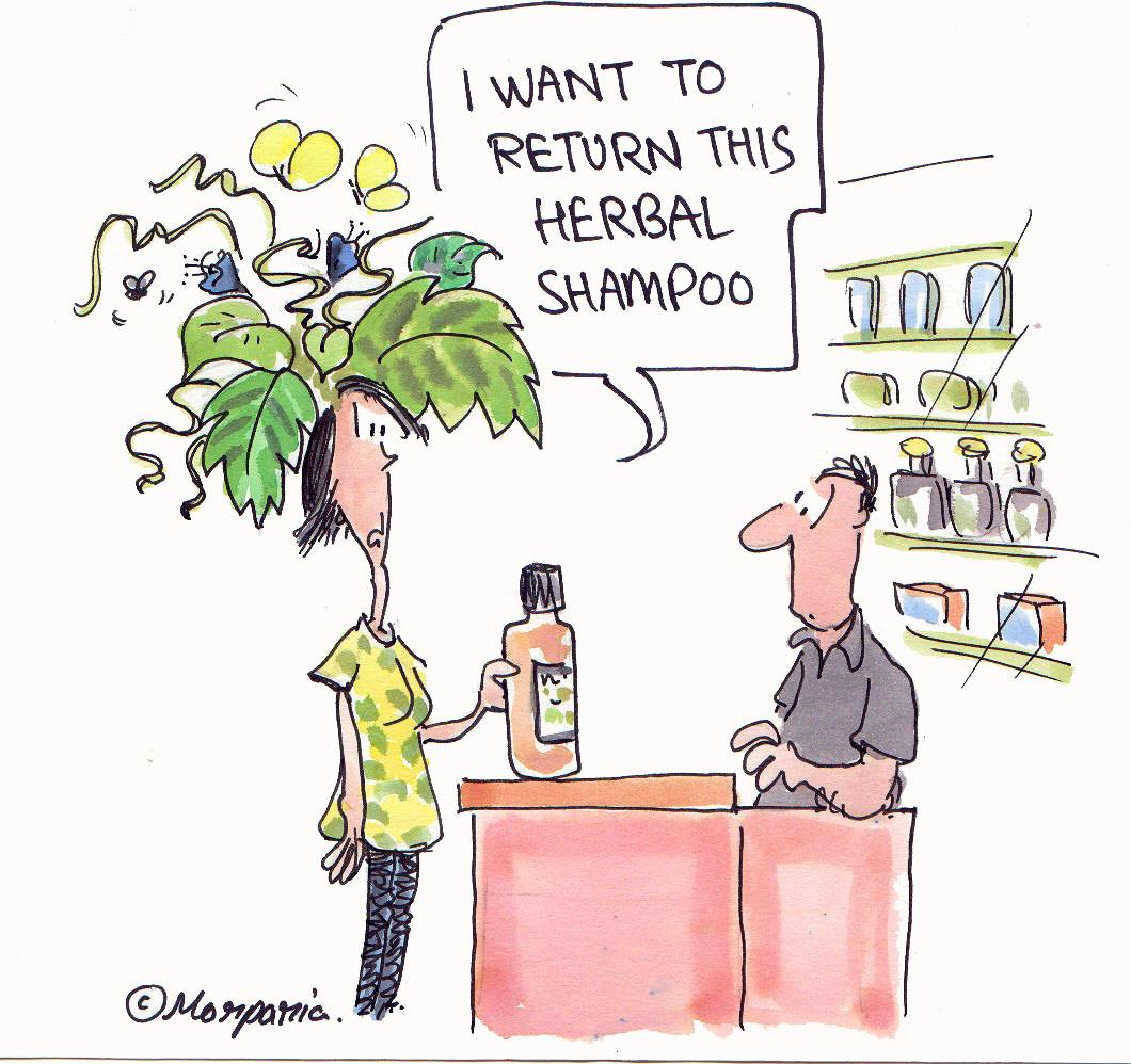 med herbal shampoo.jpg