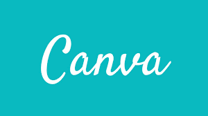 Canva Logo | evolution history and meaning