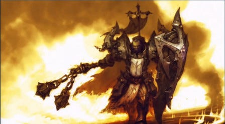 blizzcon-2013-diablo-iii-reaper-of-souls-gameplay-systems-panel-45