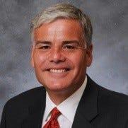 Javier Kuehnle - Chief Executive Officer - Spalding Automotive | LinkedIn