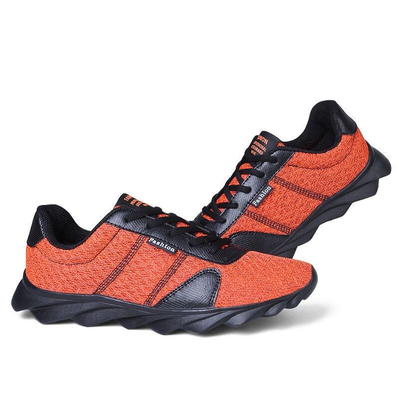 Ultra-Light Running Shoes Men