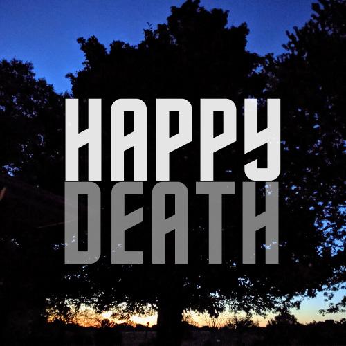 Happy Death logo