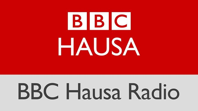 Image result for BBC Hausa Safe