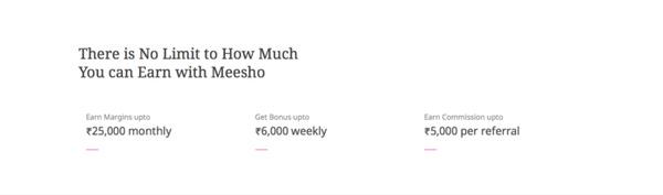 100 Rupee = 1,48 Dolar
