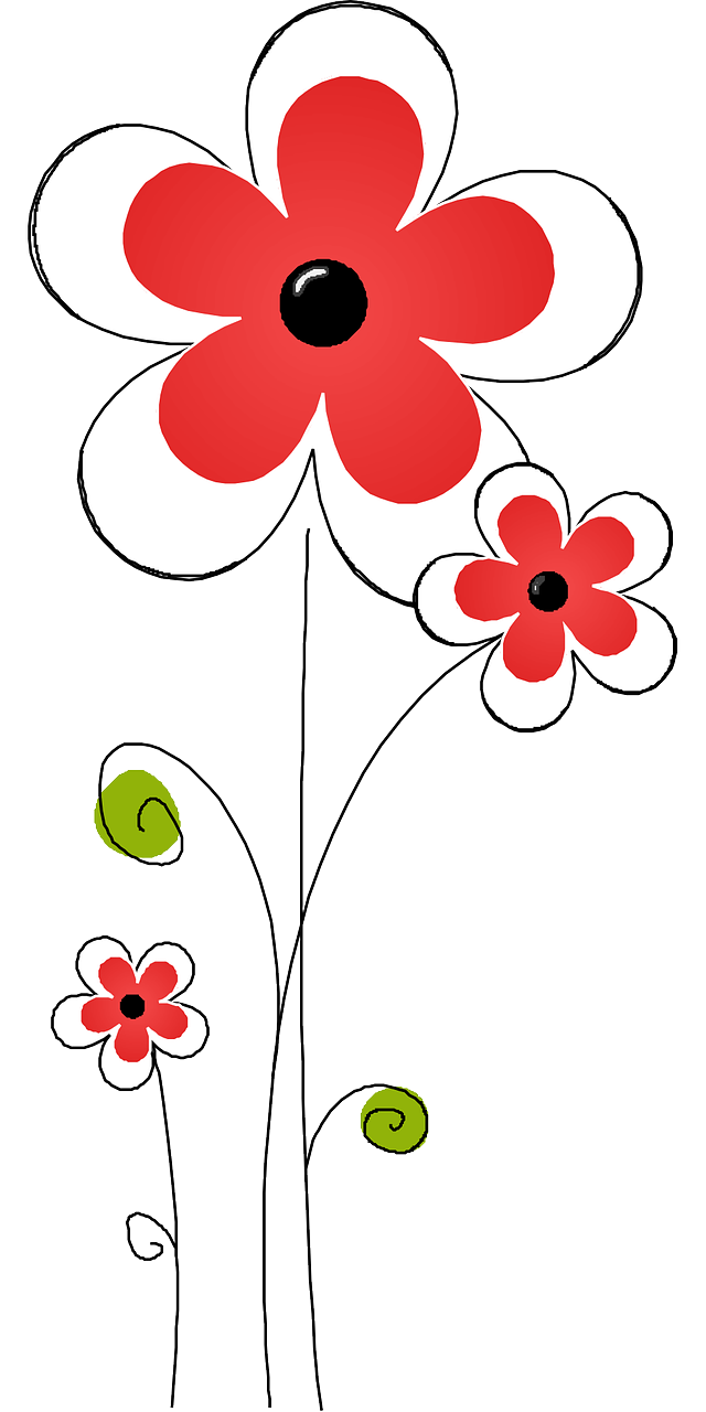 Fluid image 2