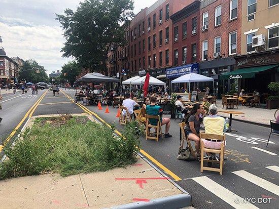 openstreets-restaurants-vanderbilt-bk (1).jpeg