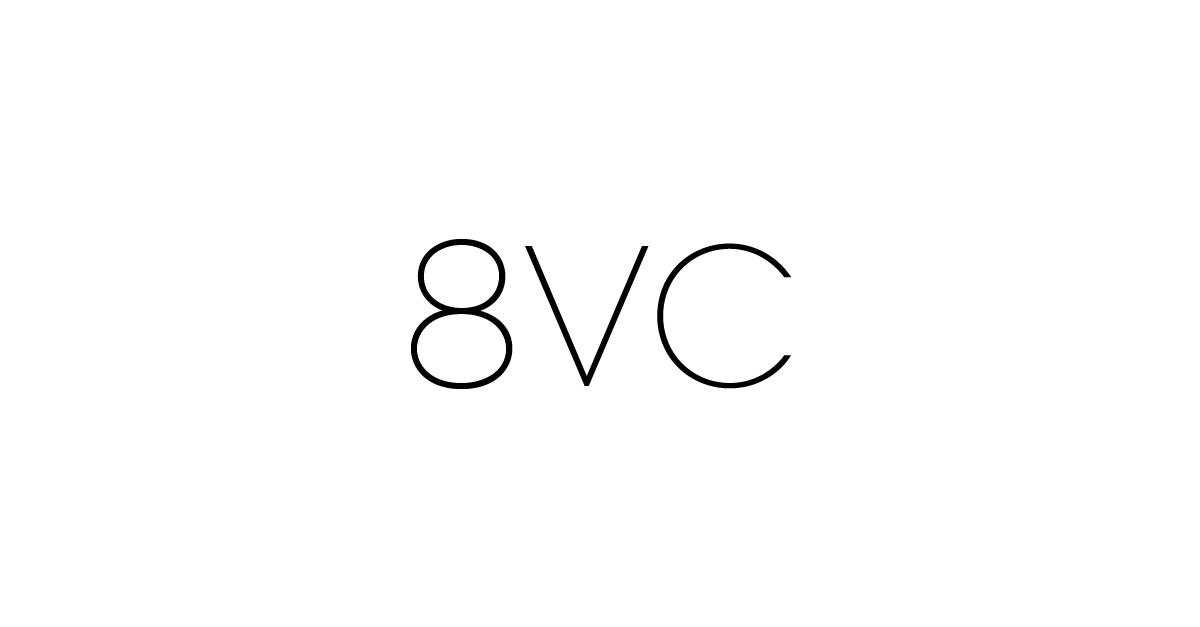 8VC-logo-black – SwingSearch
