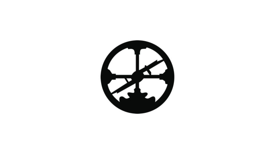 nesslabs.com/wp-content/uploads/2020/03/roam-tu...