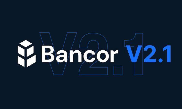 Bancor v2.1 彈性BNT 供應能解無常損失難題嗎? - 鏈聞ChainNews