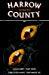 Harrow County, Vol. 5: Abandoned