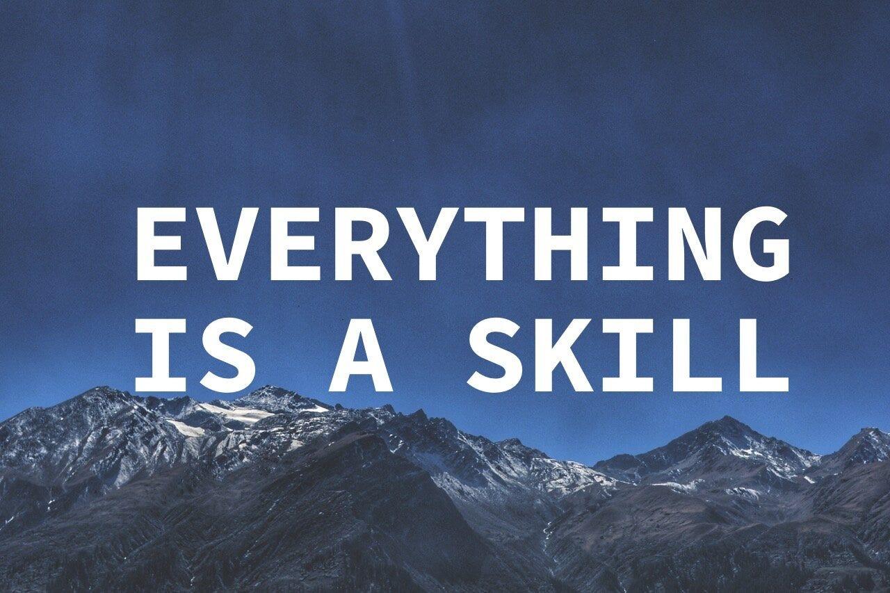 skill-1jpg.jpg