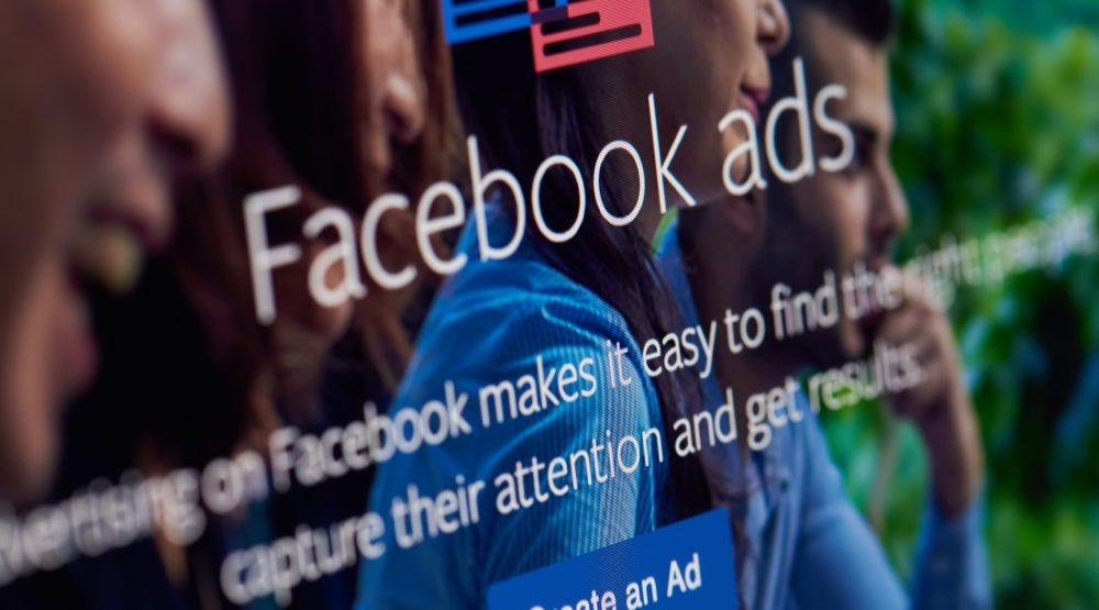 Lululemon, Coca-Cola, and more sign on to Facebook ad boycott to combat  hate speech | Venture