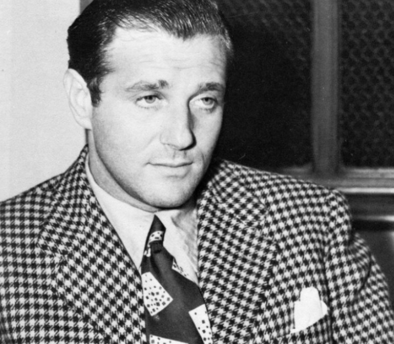 """""""File:Bugsy Siegel Gangster.png"""" by KirkAndreas is licensed under CC BY-SA 4.0"""