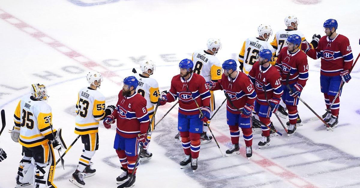 Pittsburgh Penguins | Bleacher Report | Latest News, Scores, Stats ...