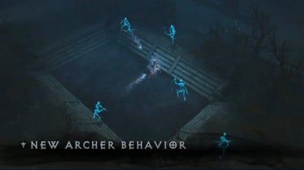 blizzcon-2013-diablo-iii-reaper-of-souls-preview-37