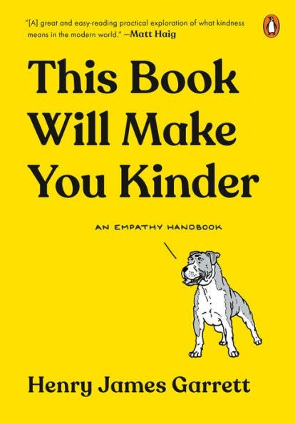 102220-this-book-will-make-you-kinder-the-supercreator.jpg
