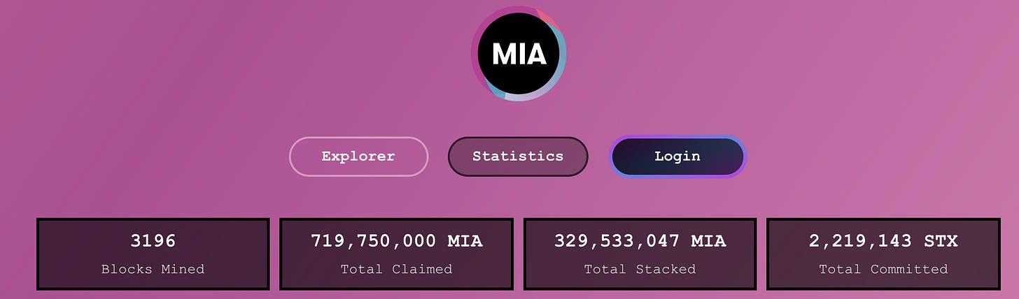 http://miamining.com/statistics