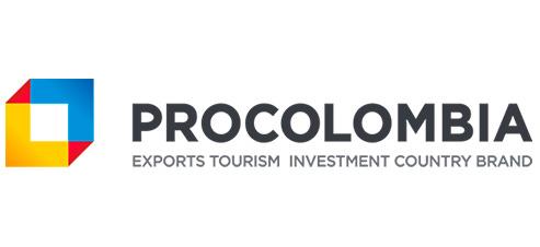 Regulations | PROCOLOMBIA
