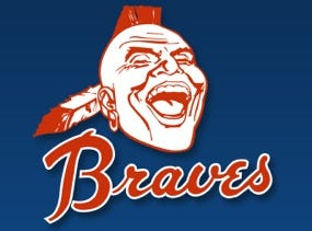 wpid-atlanta_braves_old_logo-2013-10-19-08-231.jpg