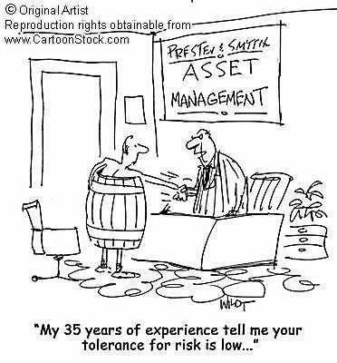 Asset Management cartoon , 25/04/08, Tingyu's blog