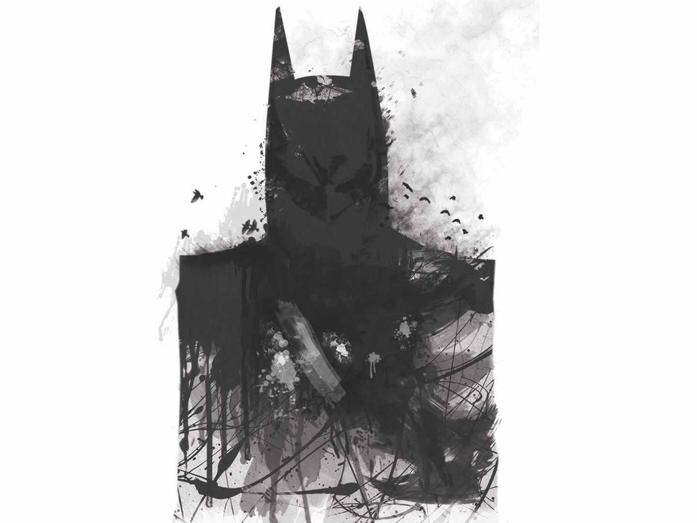 Spotify's first exclusive DC Comics podcast, Batman Unburied, explores  Bruce Wayne's psychology - The Verge