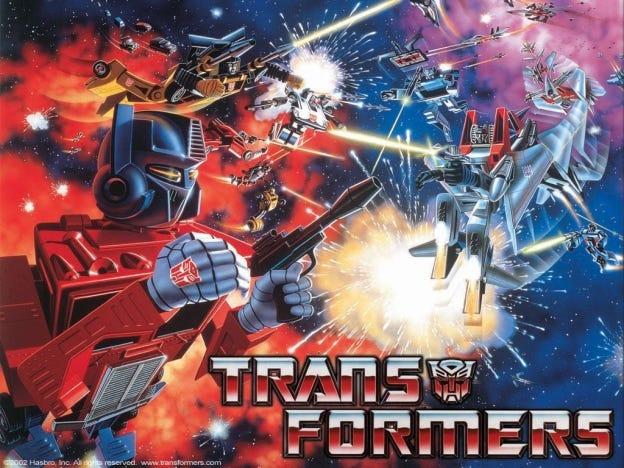 james-waugh-Transformers-Wallpaper-21024_624_468