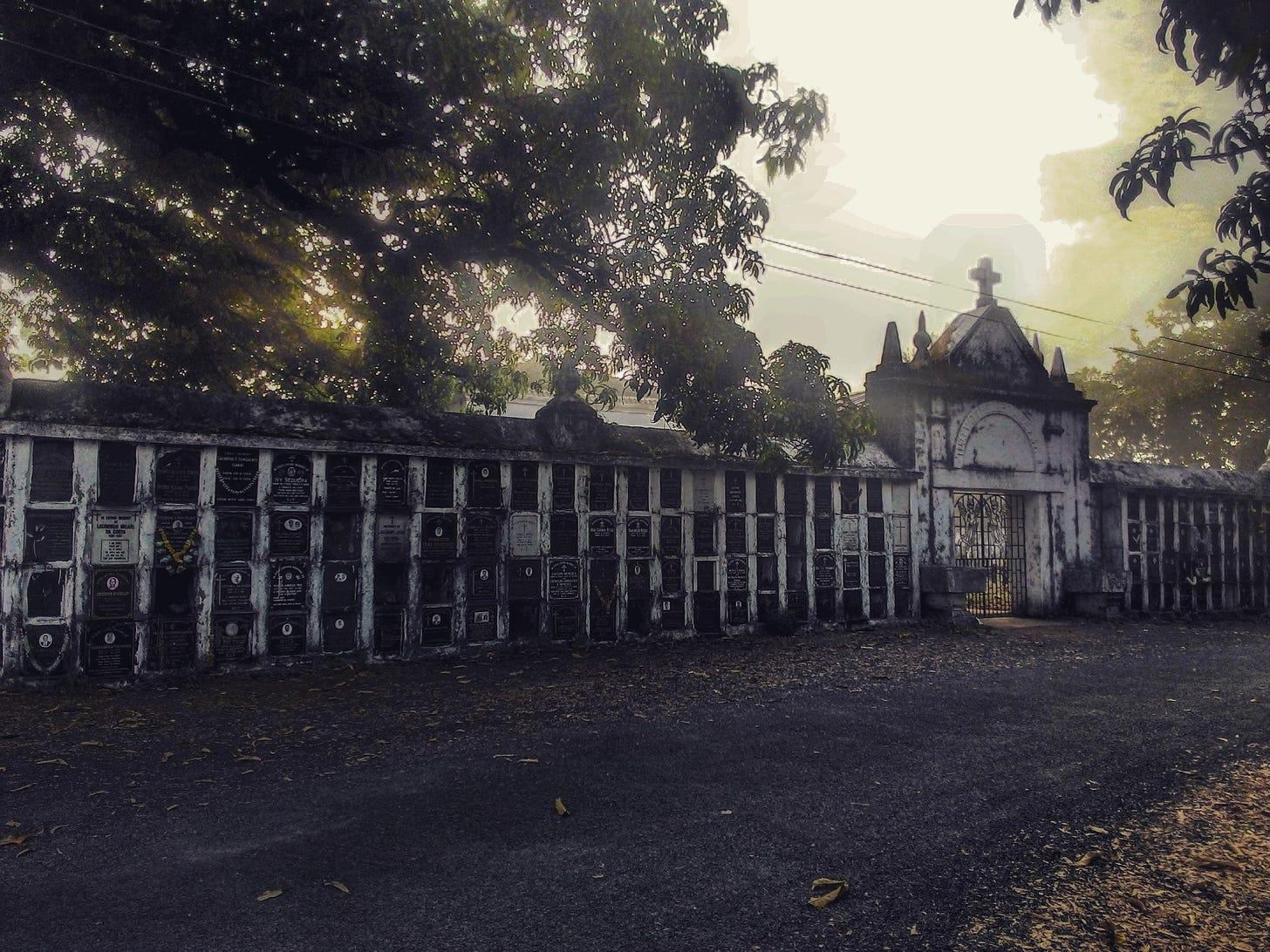 Piedade, Goa - Wikipedia