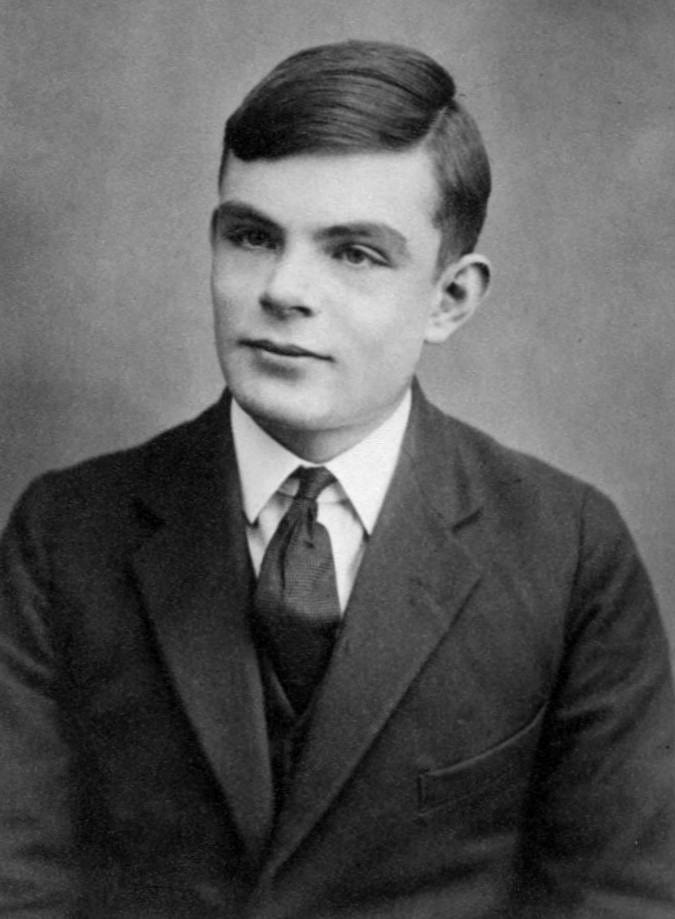 https://upload.wikimedia.org/wikipedia/commons/a/a1/Alan_Turing_Aged_16.jpg