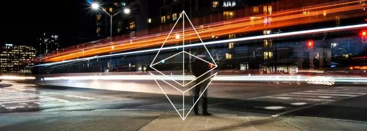 """Ethereum Foundation distributes $2 million in grants to accelerate """"imminent"""" ETH 2.0 launch"""
